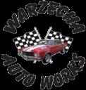 Warzecha Auto Works (Zimmerman,  MN)